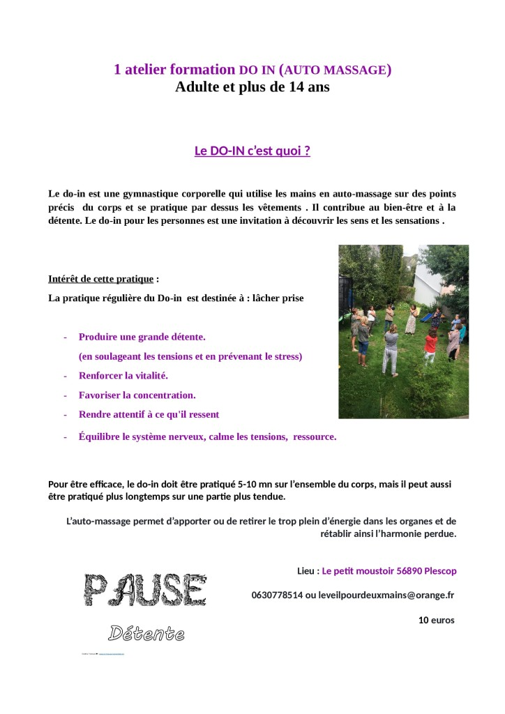explication simple do in fabo (1)
